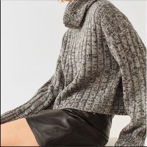 UO Turtleneck Sweater